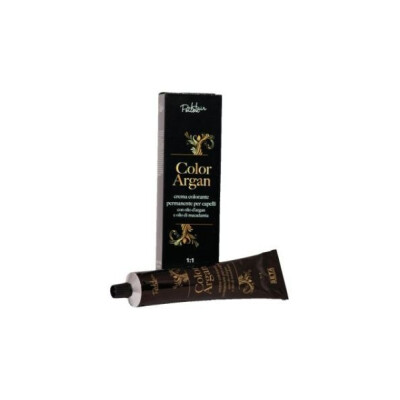 HAIR POTION SETA TINTA TUBO 3 CASTANO SCURO
