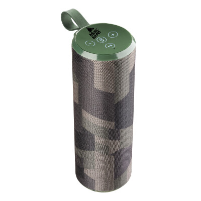 Cellularline Speaker Bluetooth Militare