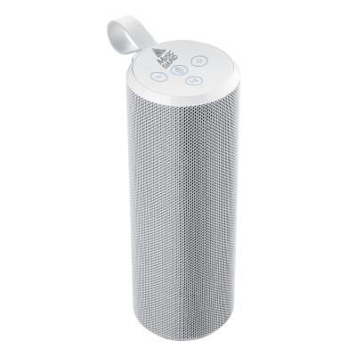 Cellularline Speaker Bluetooth Grigio