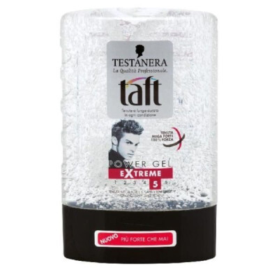TAFT GEL X-TREME ML 300