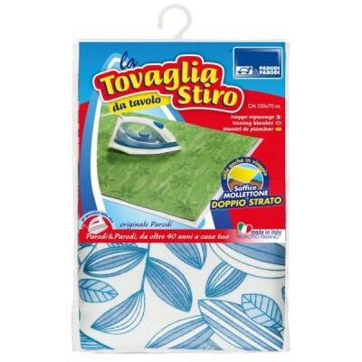 TOVAGLIA STIRO 70X120 CM