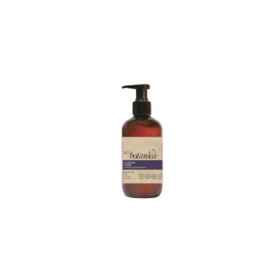 TRICOBOTANICA OIL NON OIL CURLING 250 ML