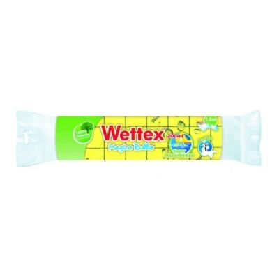 WETTEX MAGICO RULLO MT 1,5