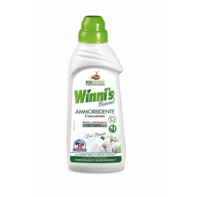 WINNI'S AMMORBIDENTE CONCENTRATO 750 ML