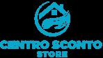 Vendita prodotti per la casa e la cura della persona - Centro Sconto Store